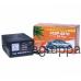 Зарядное устройство Кедр-Авто 10 Max