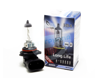 Галогеновая лампа Clearlight HB4 12V-55W LongLife